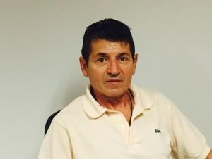 Franjo Piljek