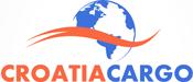 Croatia Cargo