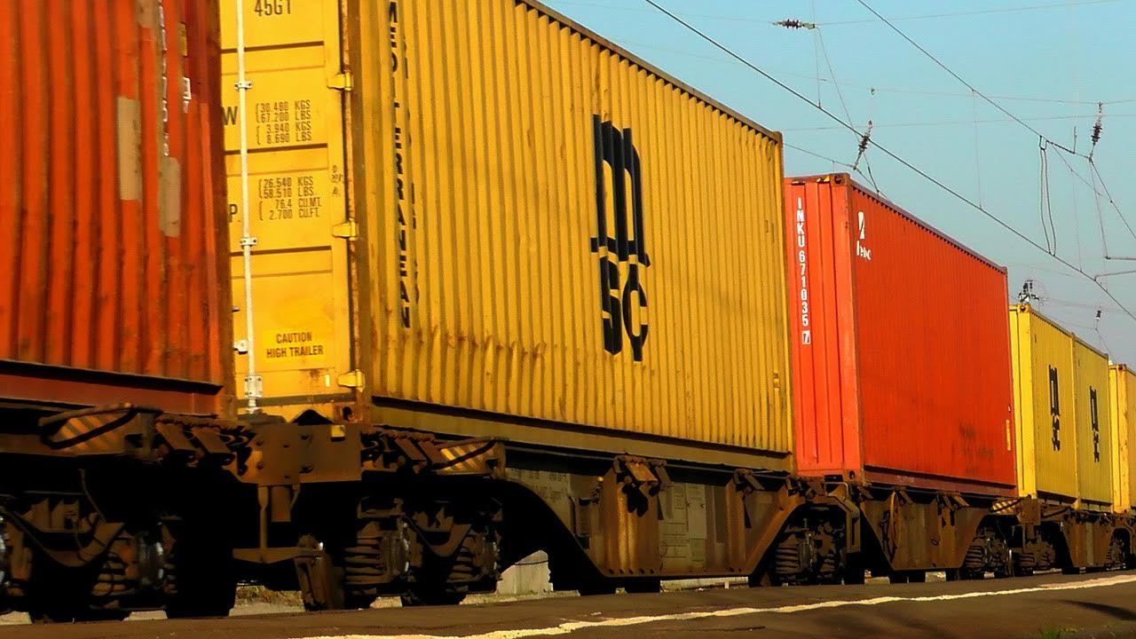 cargo-train-2